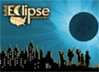 Eclipse 2017 logo